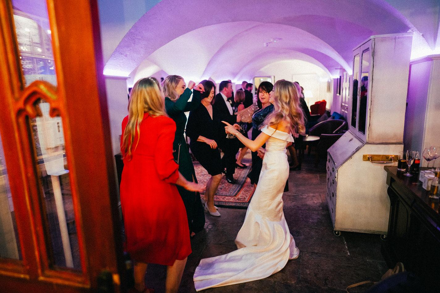 Castle-wedding-ireland-photos- 0356 266
