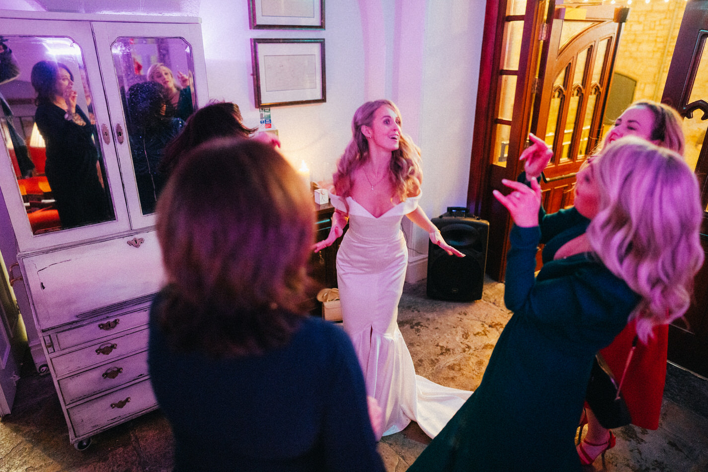 Castle-wedding-ireland-photos- 0357 267