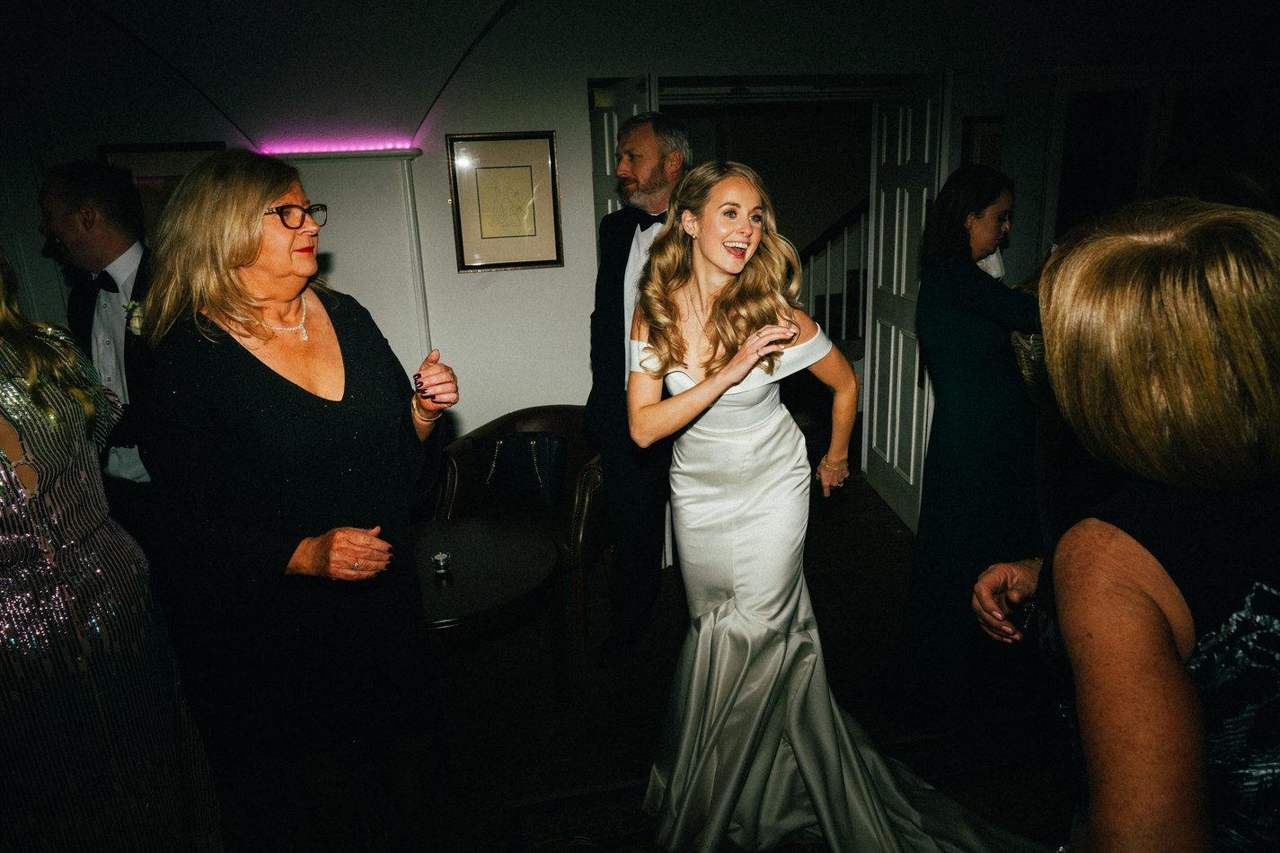 Castle-wedding-ireland-photos- 0359 269