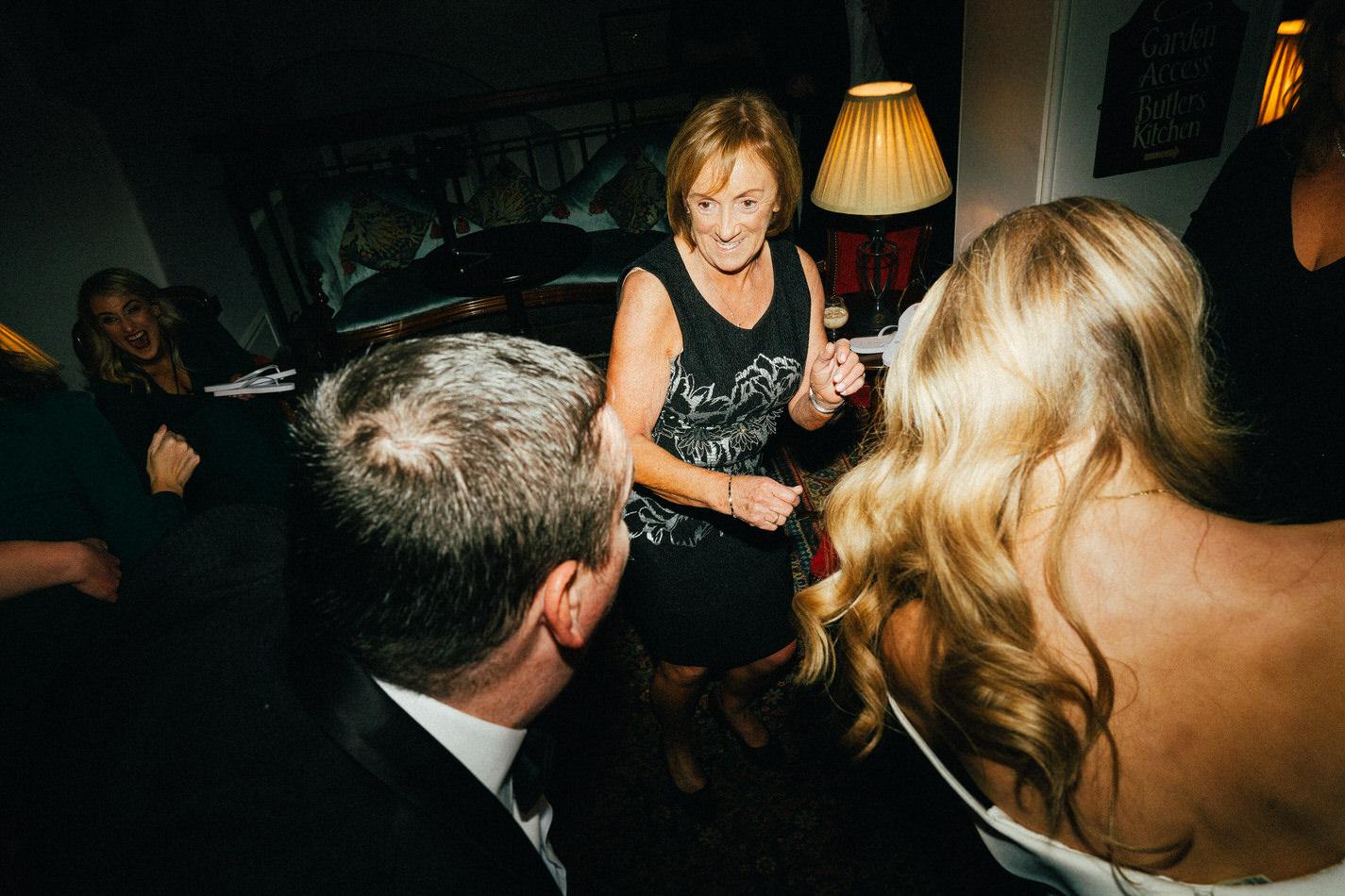Castle-wedding-ireland-photos- 0360 270