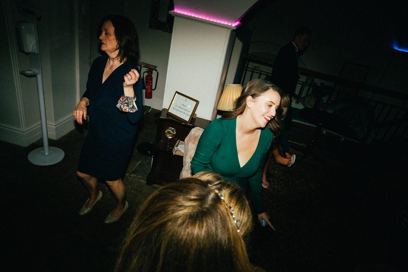 Castle-wedding-ireland-photos- 0362 272