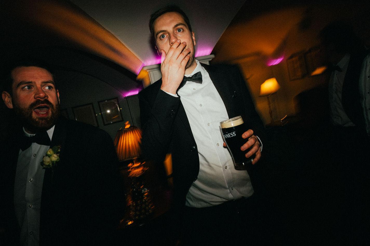 Castle-wedding-ireland-photos- 0364 274