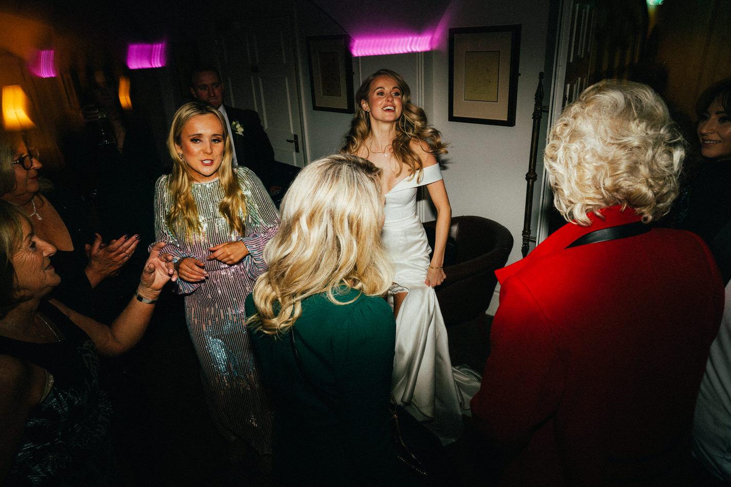 Castle-wedding-ireland-photos- 0369 279
