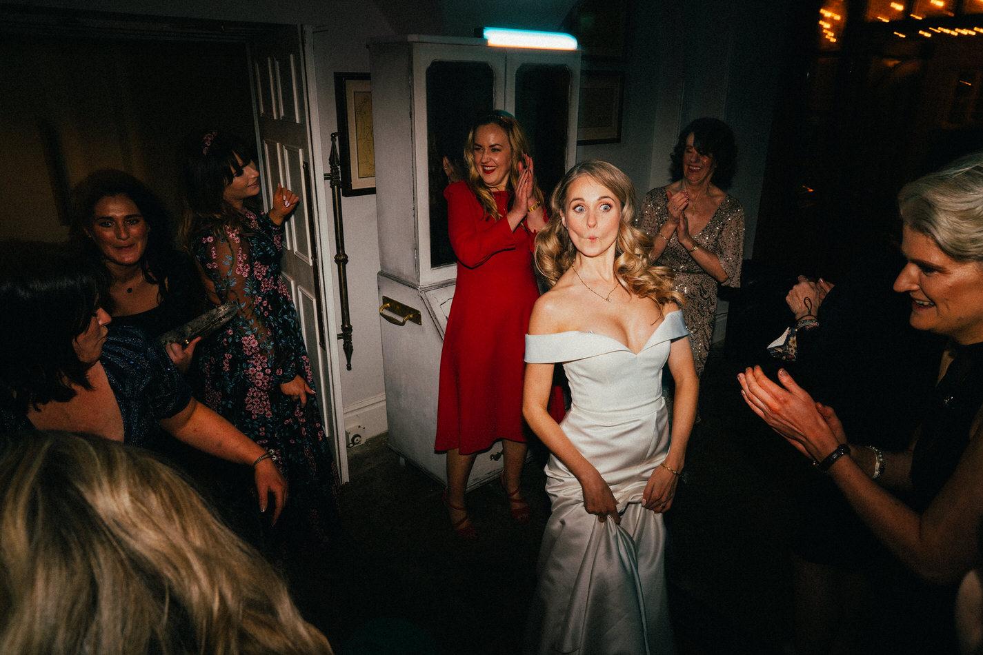 Castle-wedding-ireland-photos- 0373 283