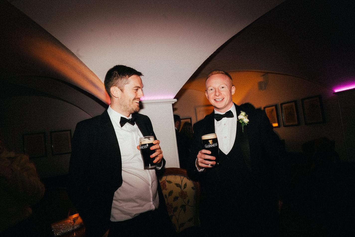 Castle-wedding-ireland-photos- 0374 284