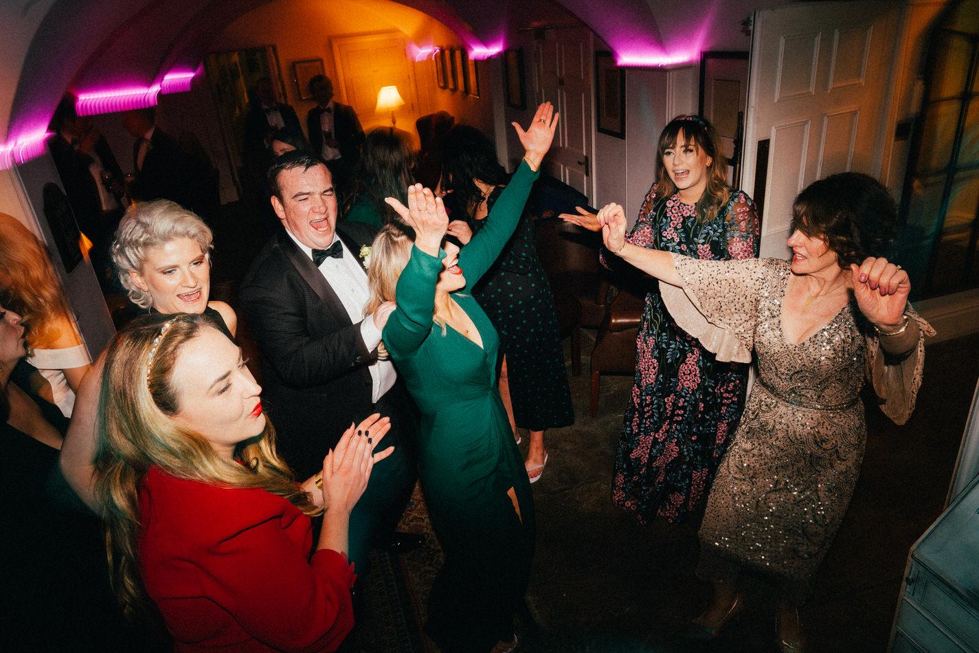 Castle-wedding-ireland-photos- 0377 287