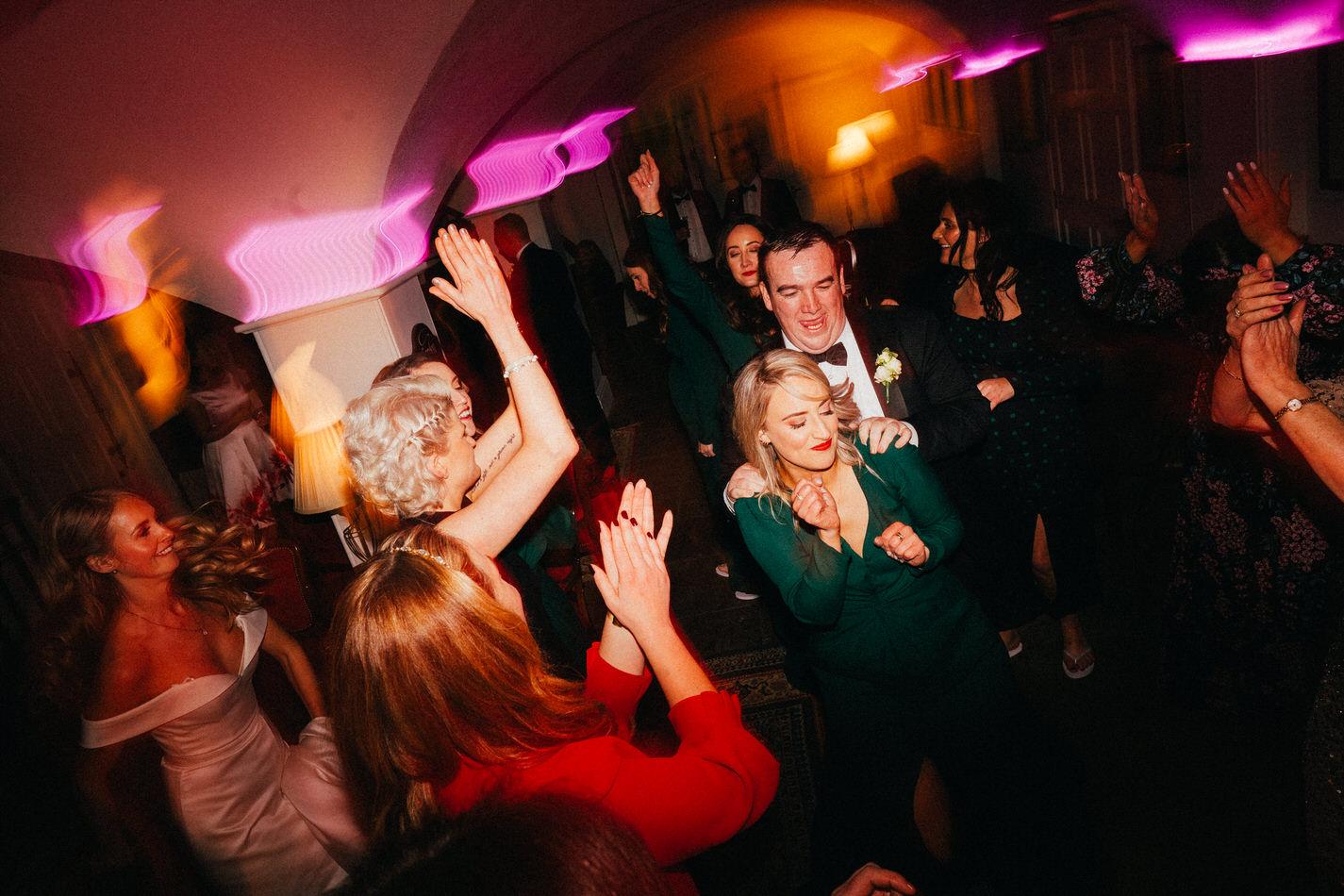 Castle-wedding-ireland-photos- 0378 288