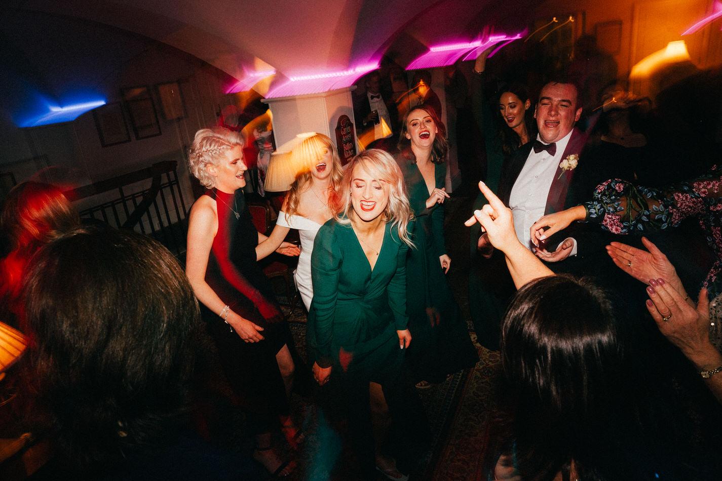 Castle-wedding-ireland-photos- 0380 290