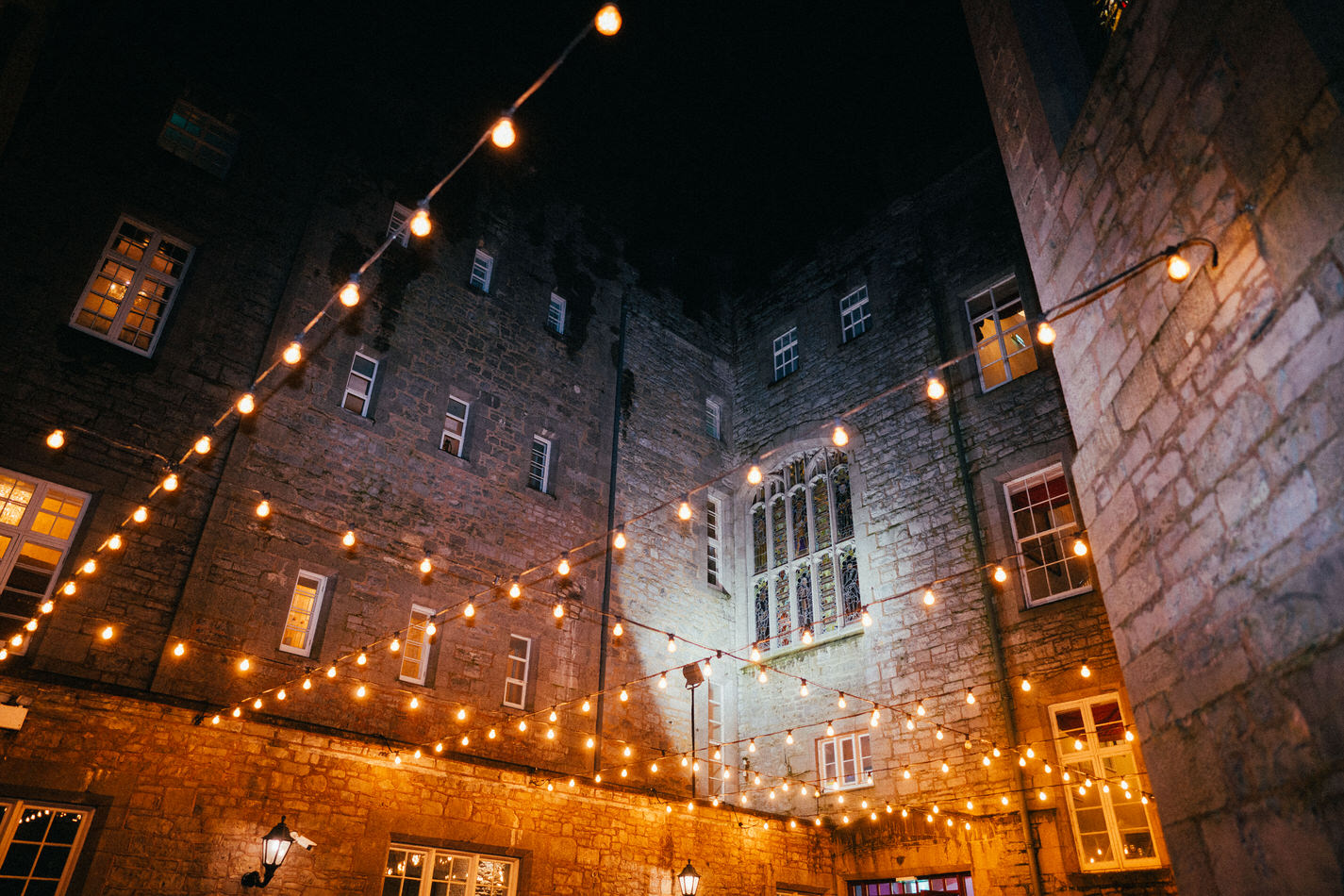 Castle-wedding-ireland-photos- 0382 292