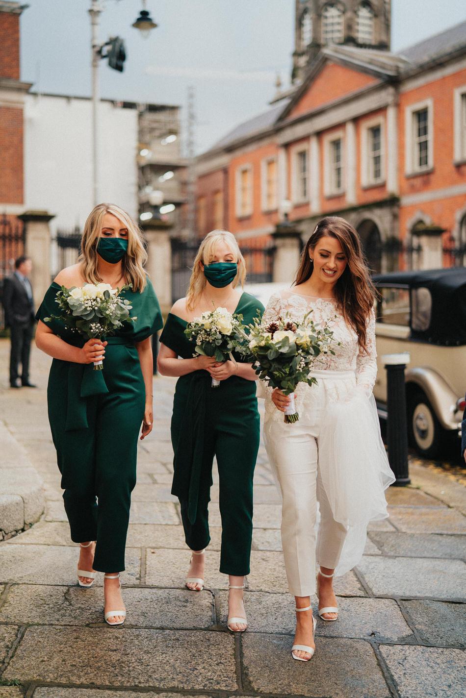 City-hall-dublin-wedding-photos-10 9