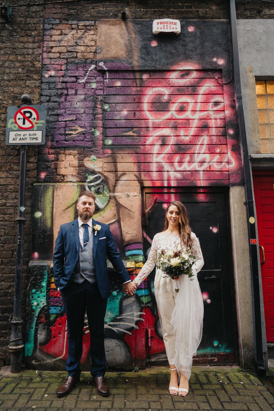 City-hall-dublin-wedding-photos-101 100