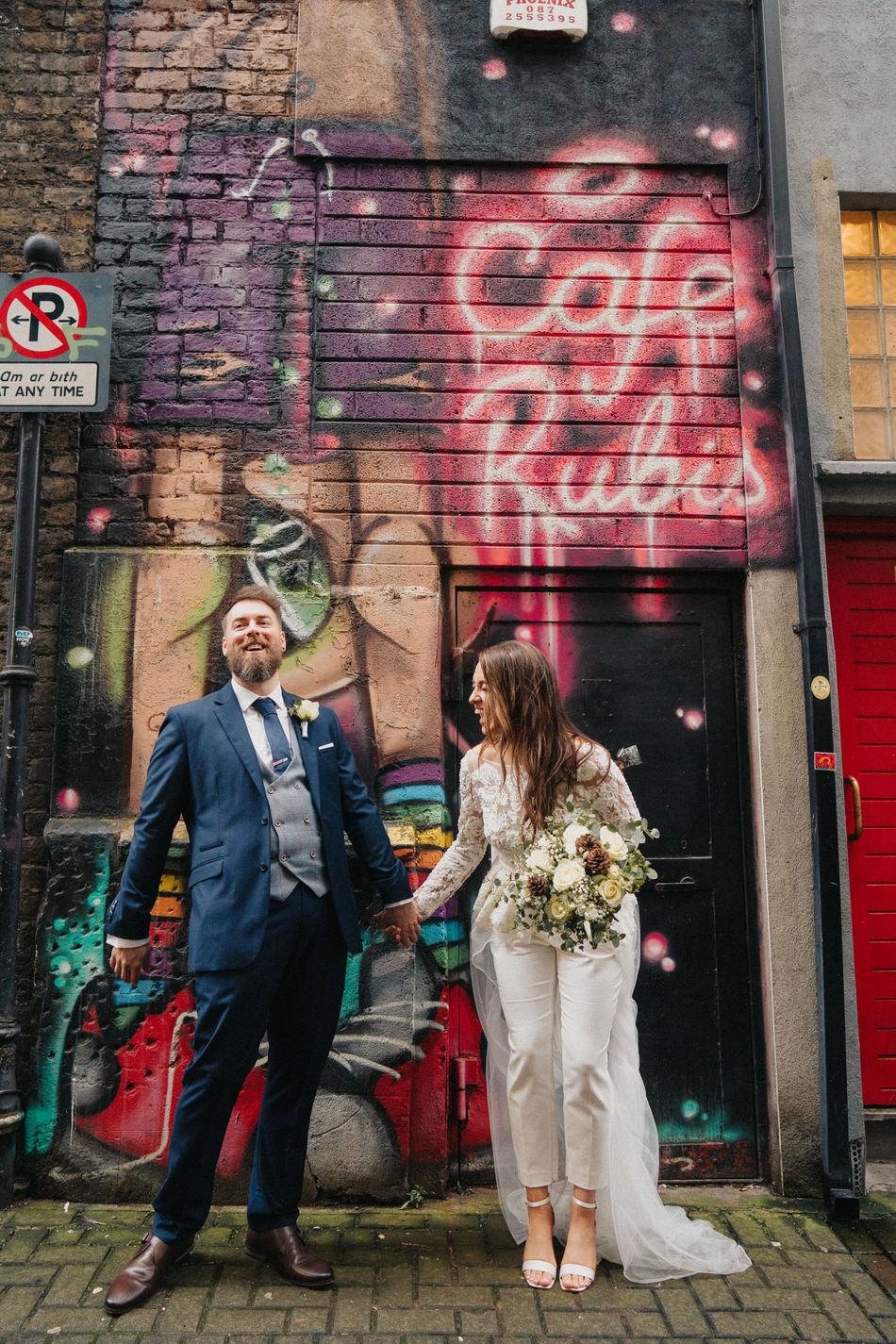 City-hall-dublin-wedding-photos-102 101