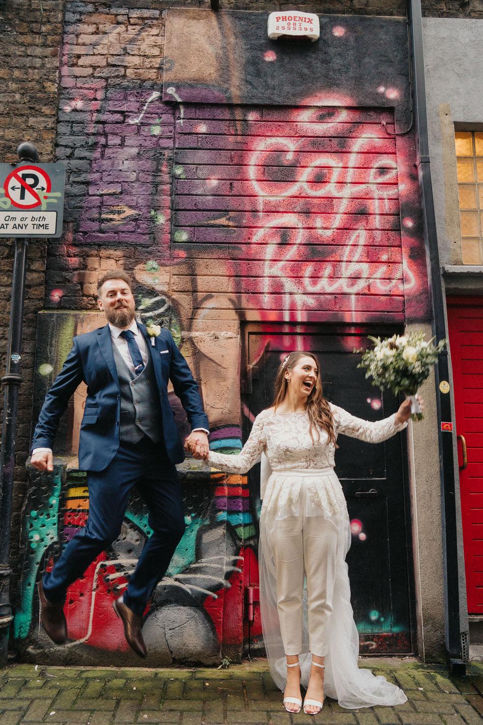 City-hall-dublin-wedding-photos-103 102