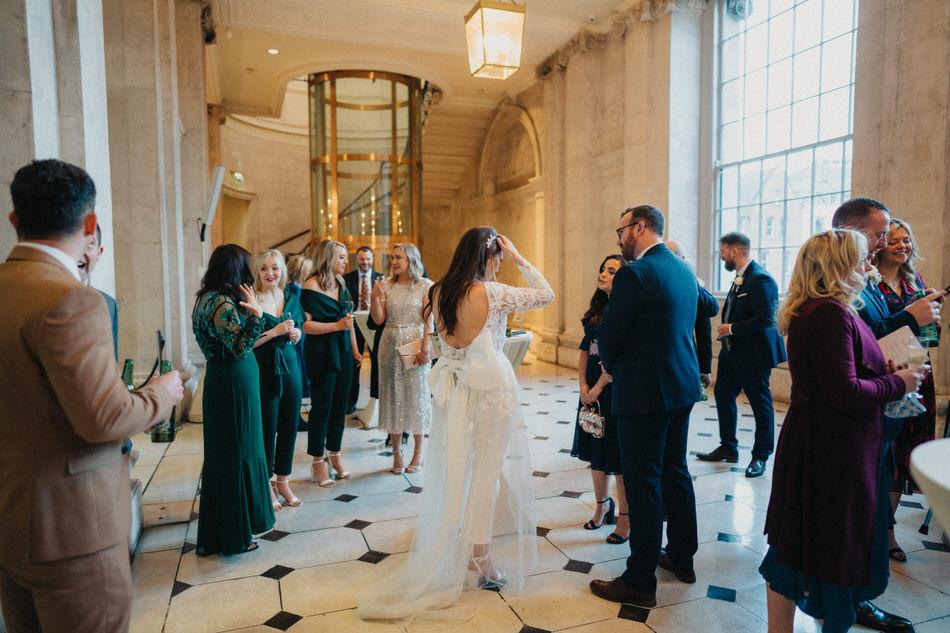 City-hall-dublin-wedding-photos-104 103
