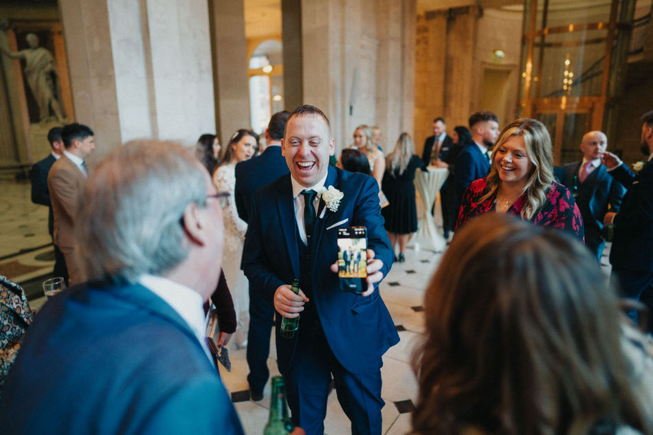 City-hall-dublin-wedding-photos-105 104