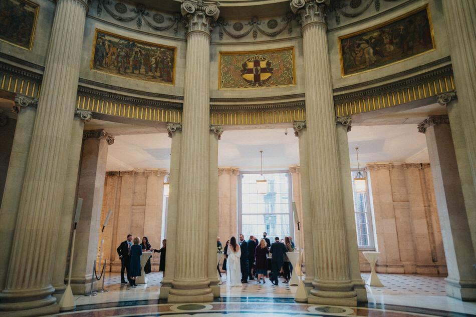 City-hall-dublin-wedding-photos-106 105