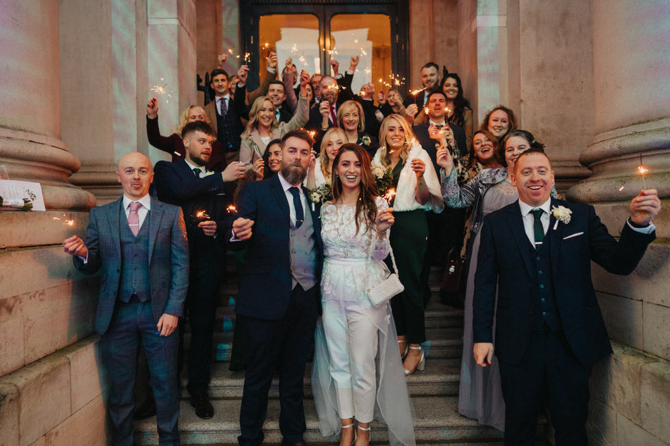 City-hall-dublin-wedding-photos-107 106