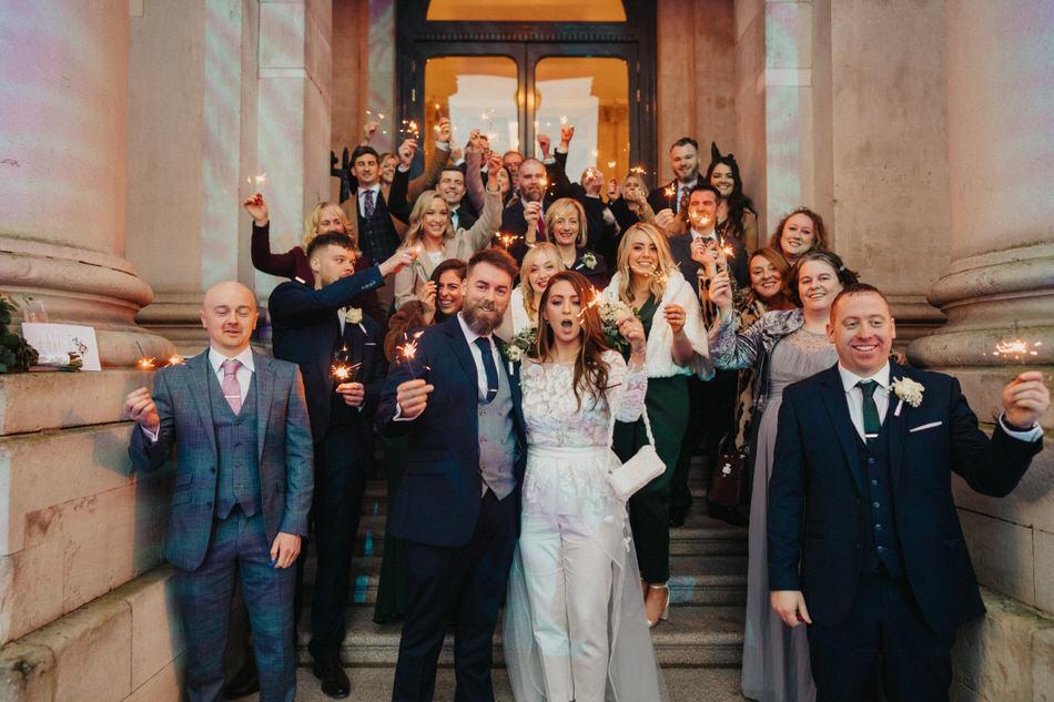 City-hall-dublin-wedding-photos-108 107