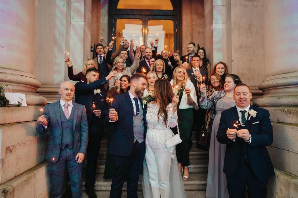City-hall-dublin-wedding-photos-109 108