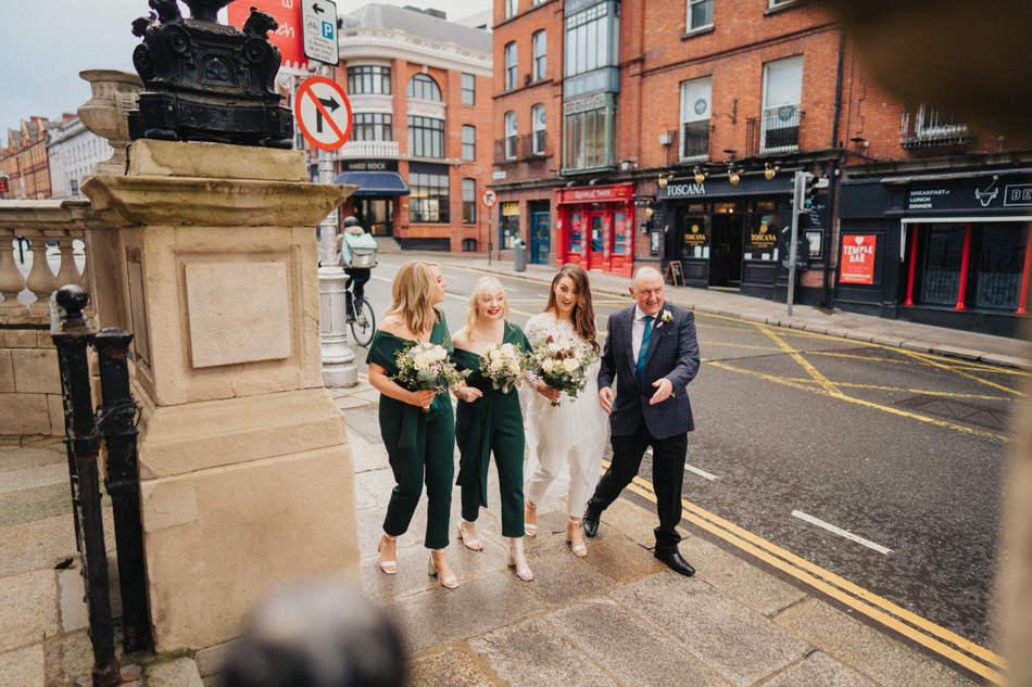 City-hall-dublin-wedding-photos-11 10