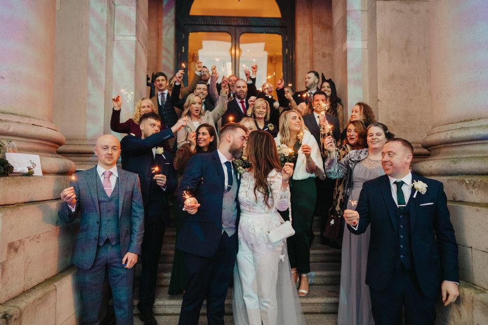 City-hall-dublin-wedding-photos-110 109