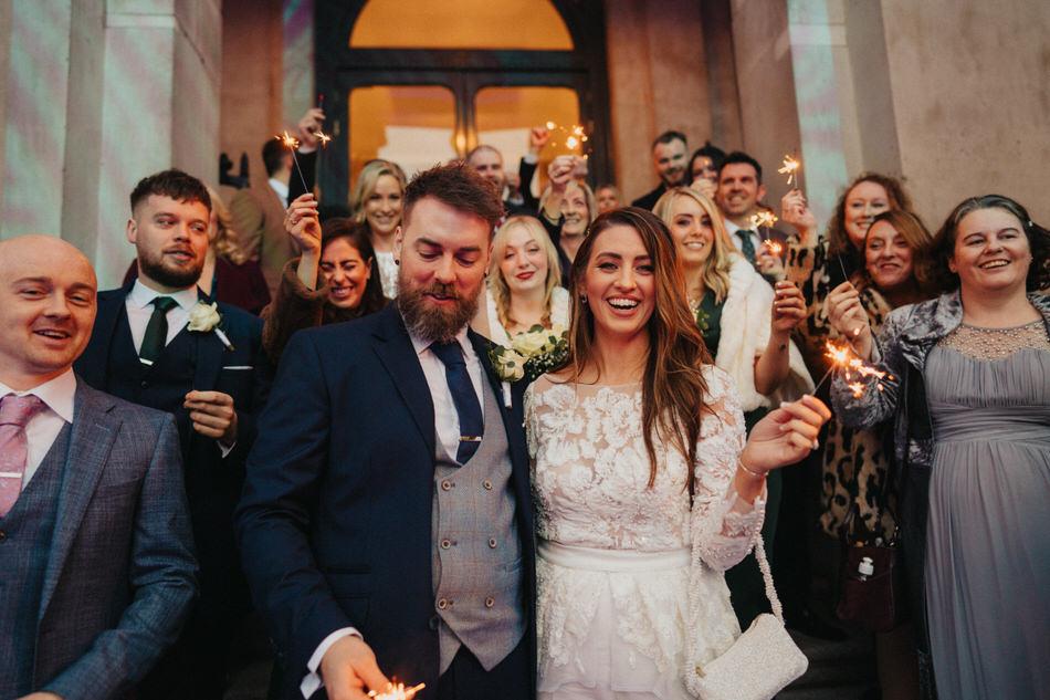 City-hall-dublin-wedding-photos-111 110