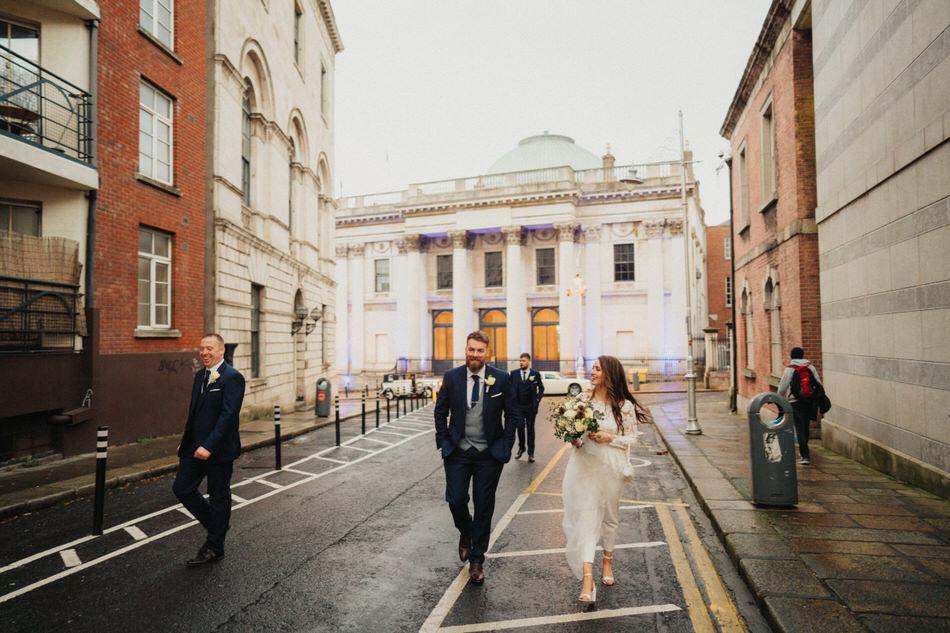 City-hall-dublin-wedding-photos-112 111