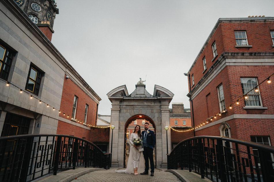 City-hall-dublin-wedding-photos-113 112