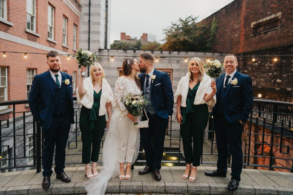 City-hall-dublin-wedding-photos-114 113