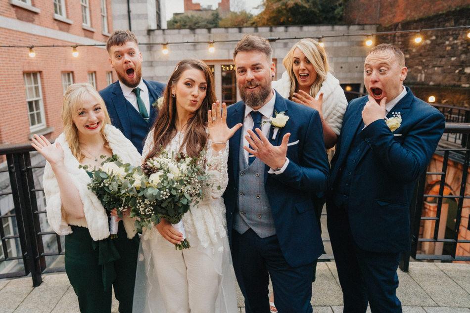 City-hall-dublin-wedding-photos-115 114
