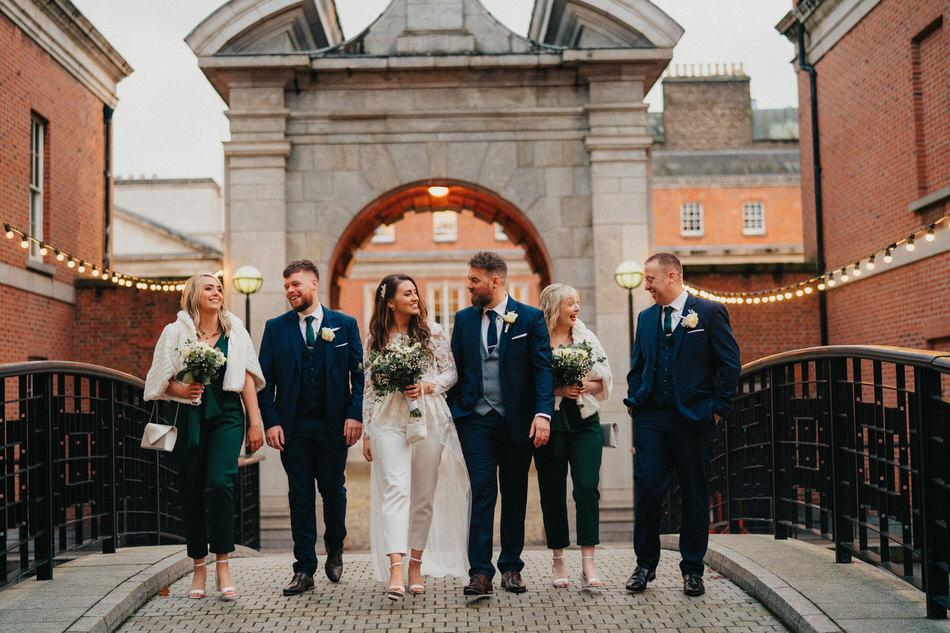 City-hall-dublin-wedding-photos-116 115