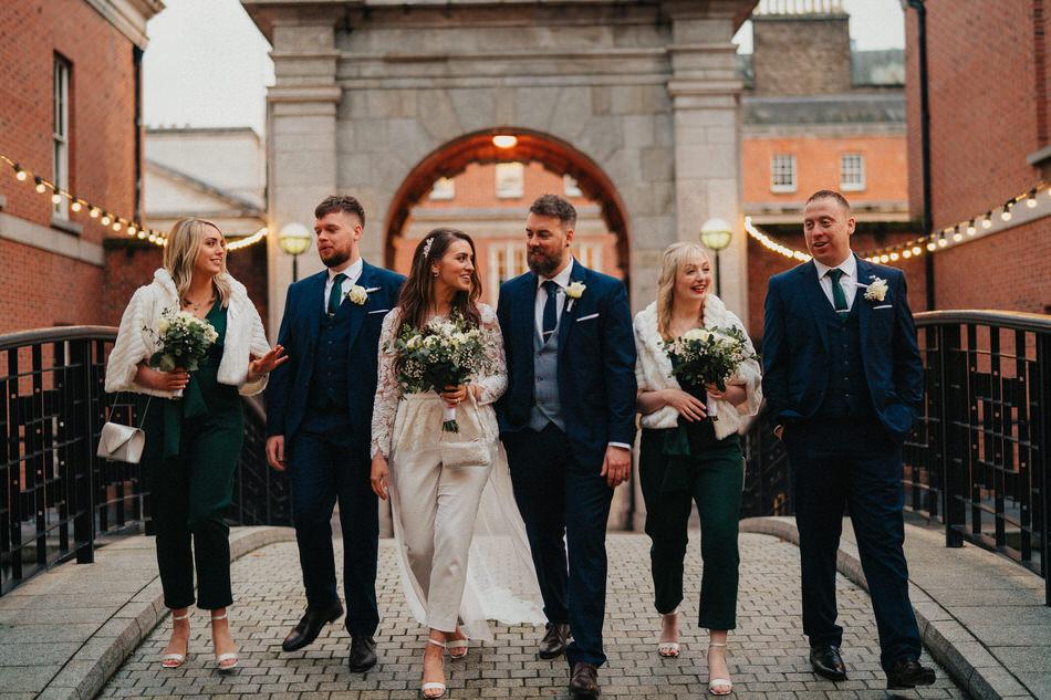 City-hall-dublin-wedding-photos-117 116