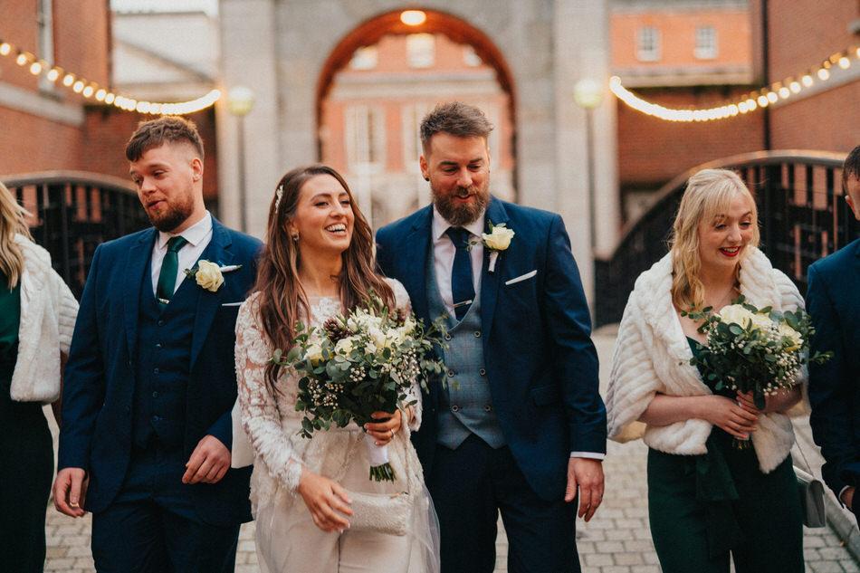 City-hall-dublin-wedding-photos-118 117