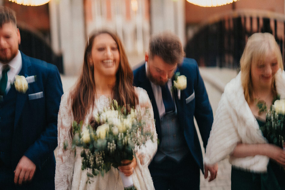 City-hall-dublin-wedding-photos-119 118