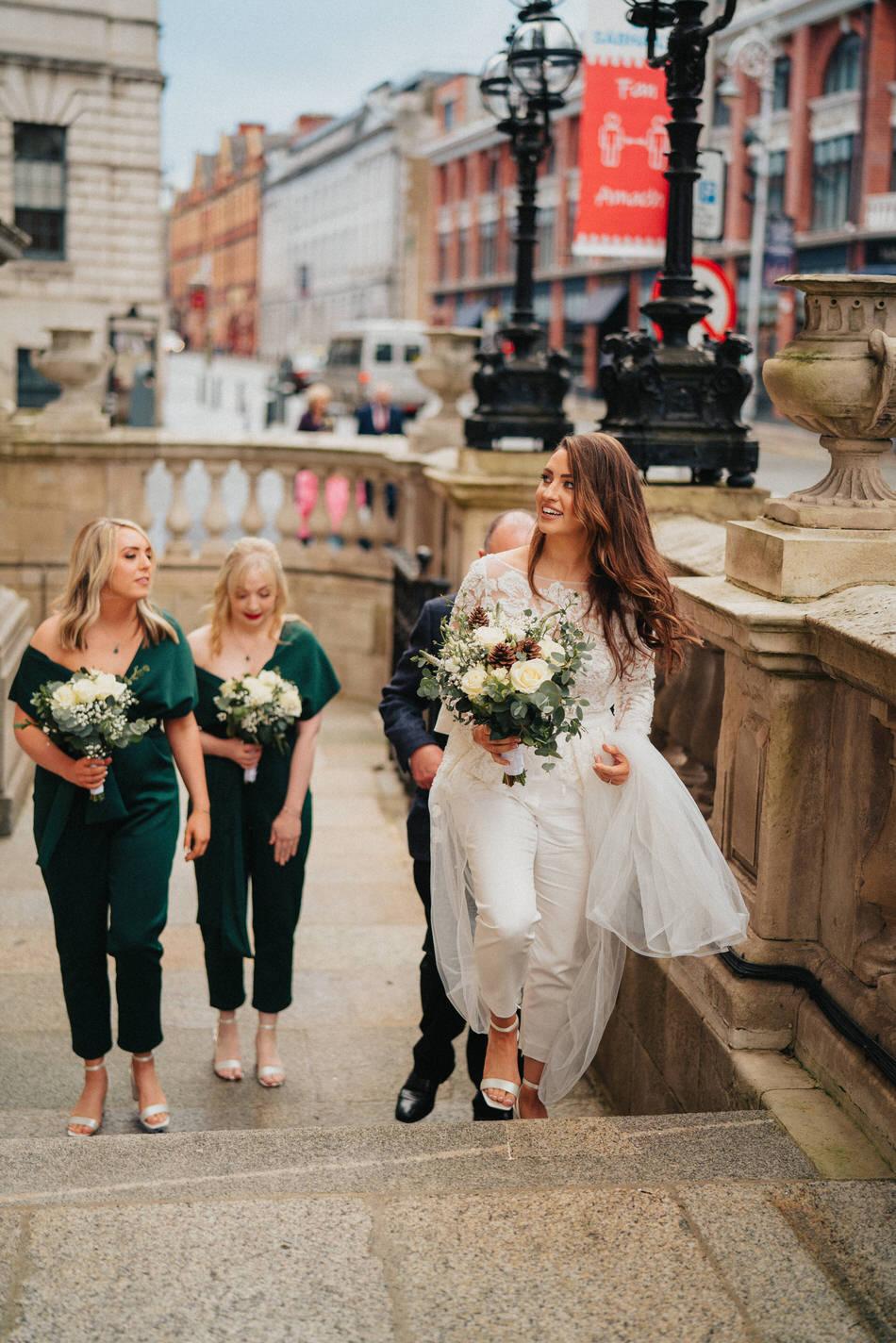 City-hall-dublin-wedding-photos-12 11