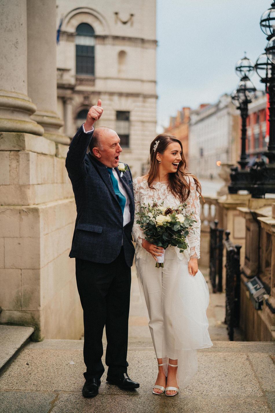 City-hall-dublin-wedding-photos-14 13