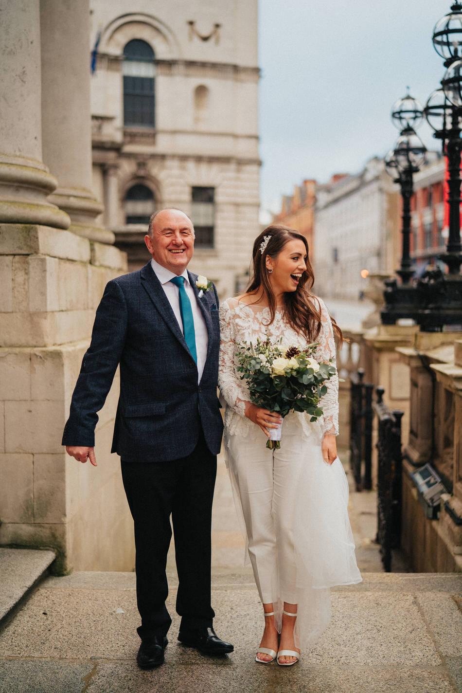 City-hall-dublin-wedding-photos-15 14