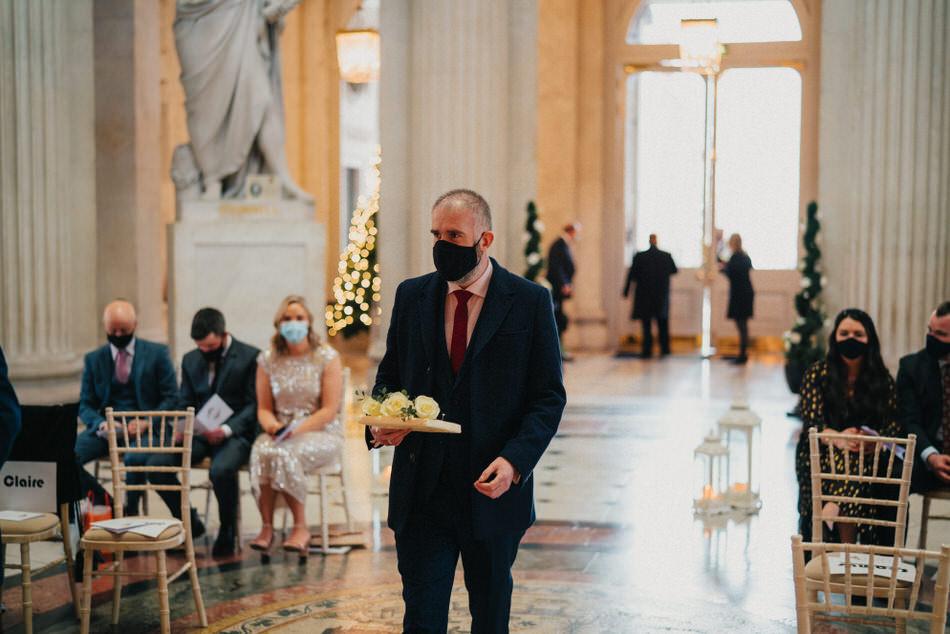 City-hall-dublin-wedding-photos-17 16