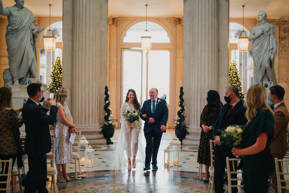 City-hall-dublin-wedding-photos-19 18