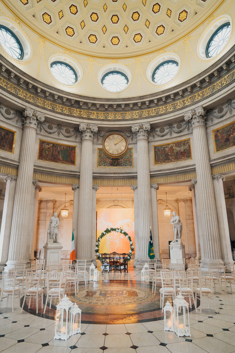 City-hall-dublin-wedding-photos-2 2