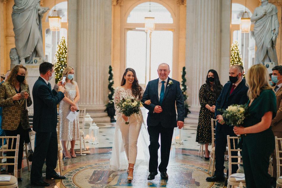 City-hall-dublin-wedding-photos-20 19