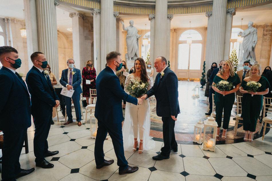 City-hall-dublin-wedding-photos-21 20