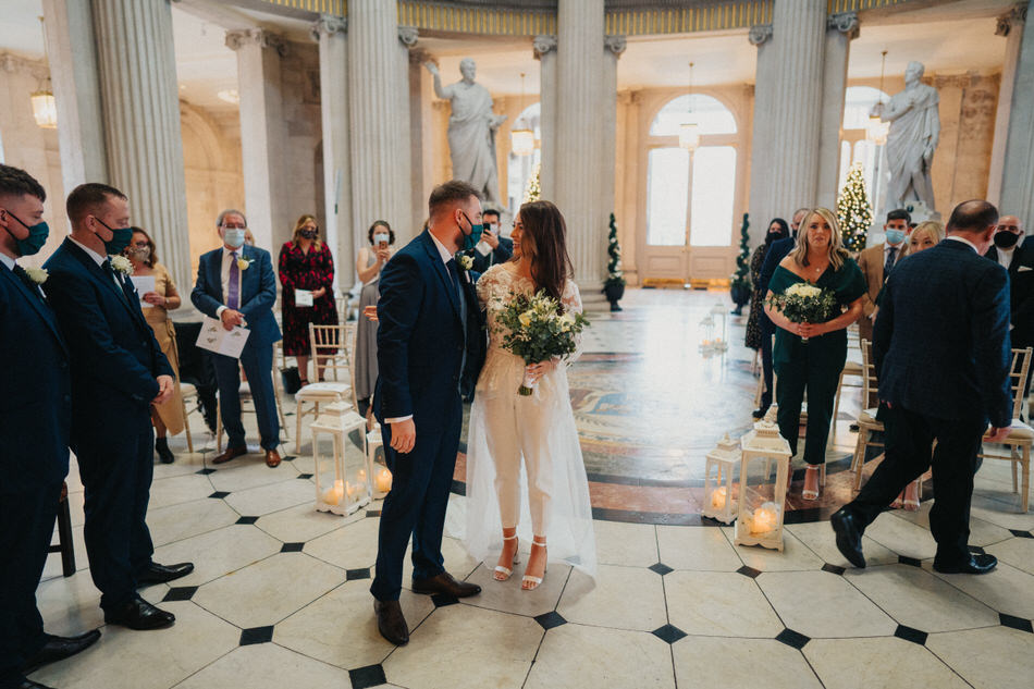 City-hall-dublin-wedding-photos-22 21
