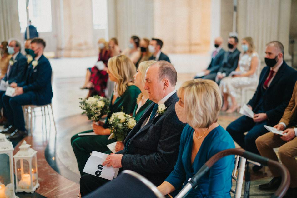 City-hall-dublin-wedding-photos-23 22