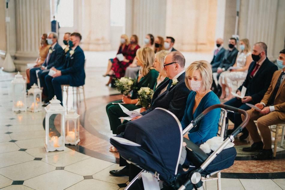 City-hall-dublin-wedding-photos-25 24