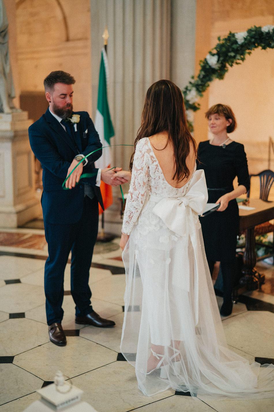City-hall-dublin-wedding-photos-26 25
