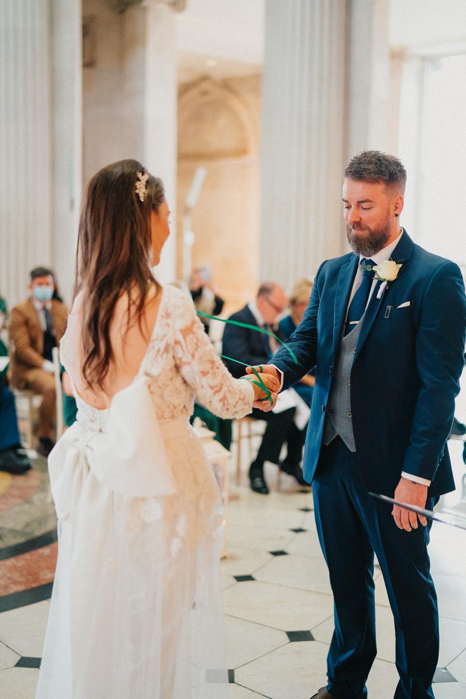 City-hall-dublin-wedding-photos-27 26