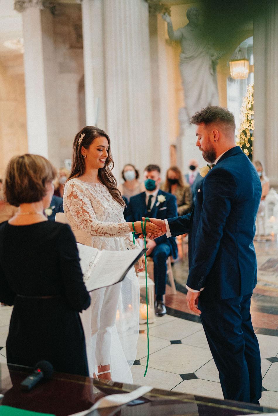 City-hall-dublin-wedding-photos-28 27