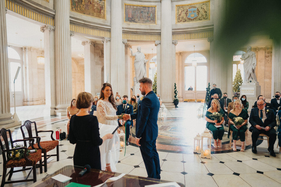 City-hall-dublin-wedding-photos-29 28