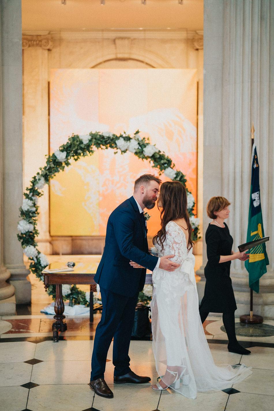 City-hall-dublin-wedding-photos-31 30